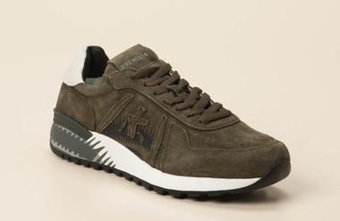 df8d95038059 Premiata Herren-Schuhe kaufen   Zumnorde Onlineshop