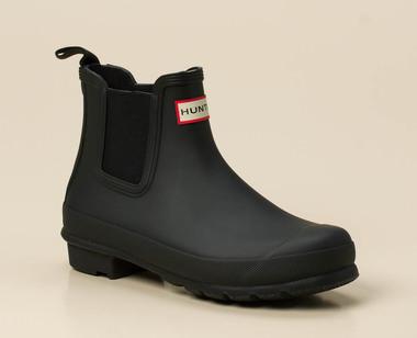 uk availability 3f3e2 d867e Hunter Damen-Schuhe kaufen | Zumnorde Onlineshop