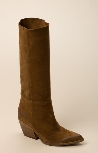 Konstantin Starke Damen Schuhe kaufen | Zumnorde Onlineshop