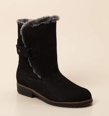 huge discount 6c76e d7bbf Finn Comfort Bequemschuhe kaufen | Zumnorde Onlineshop
