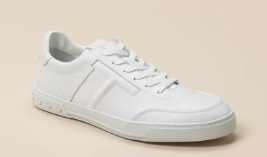 2e1f299c28 Tod's Herren-Schuhe kaufen | Zumnorde Onlineshop