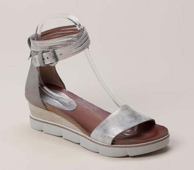 cd8a79705121 Sandalen   Sandaletten für Damen kaufen   Zumnorde Online-Shop