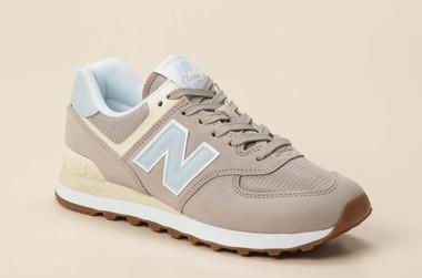 New Balance Damen-Schuhe kaufen   Zumnorde Onlineshop e4b27fcdbc