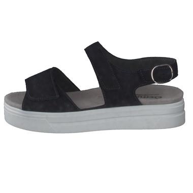0327e97532040c Das Kaufen andere Liebhaber schöner Schuhe. Plateau-Sandale