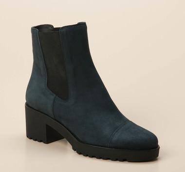 10ae1baf71a2 Hogan Damen-Schuhe kaufen   Zumnorde Onlineshop