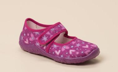 finest selection fbeba c5f84 Hausschuhe für Kinder kaufen | Zumnorde Online-Shop