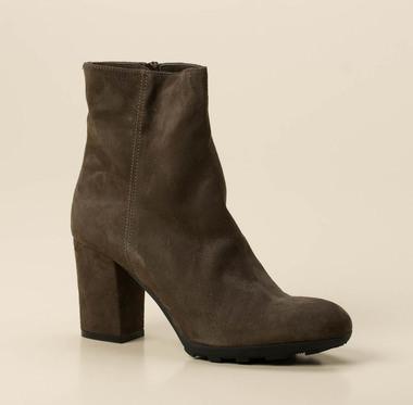 san francisco 24821 e81a9 SALE% für reduzierte Damen-Schuhe | Zumnorde Online-Shop