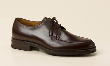 44fcf44b1a Gravati Herren-Schuhe kaufen | Zumnorde Onlineshop