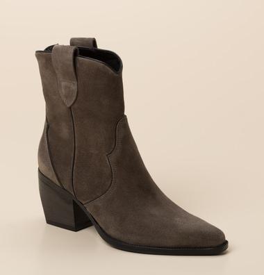 bbfce95c1f72 Stiefeletten für Damen kaufen | Zumnorde Online-Shop