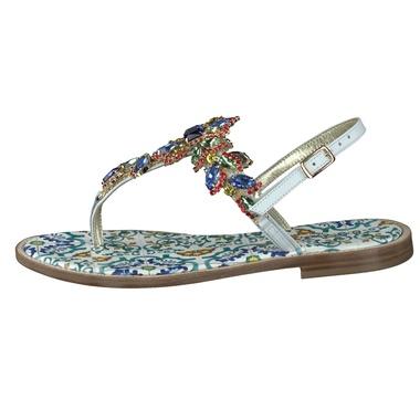 finest selection 0deac 5dec8 Zumnorde Onlineshop | Schuhe für Damen und Herren kaufen