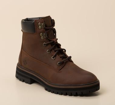 Timberland Damen Schuhe kaufen | Zumnorde Onlineshop