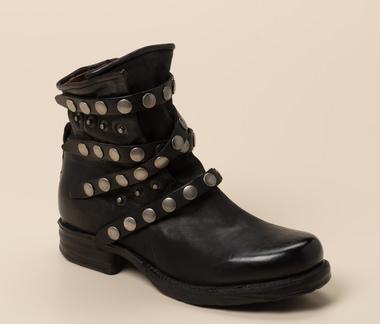 big sale 45bf2 abed3 A.S.98 Damen-Schuhe kaufen | Zumnorde Onlineshop