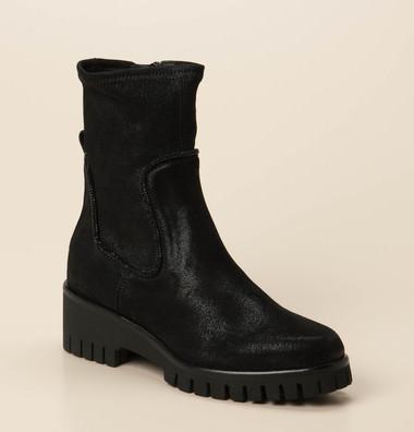 1aee6cbc8405 Donna Carolina Damen-Schuhe kaufen   Zumnorde Onlineshop