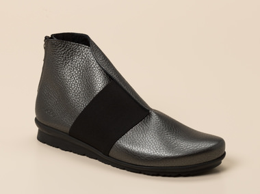 Arche Damen Schuhe kaufen | Zumnorde Onlineshop