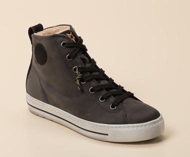 Auf Abstand überlegene Materialien bester Preis Paul Green Damen-Schuhe kaufen | Zumnorde Onlineshop