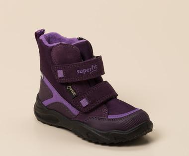 online retailer c7060 9a664 Superfit Kinder-Schuhe kaufen | Zumnorde Onlineshop