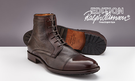 Herren Schuhe Harrison Edition Ralph KaufenZumnorde DH9IeE2YW