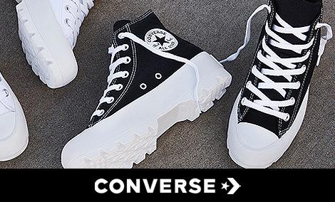 Damen Onlineshop Converse Converse Schuhe KaufenZumnorde 1Jluc3TFK