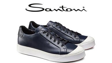 Everybody Luxusmarke Männer und Frauen Schuhe | Neueste