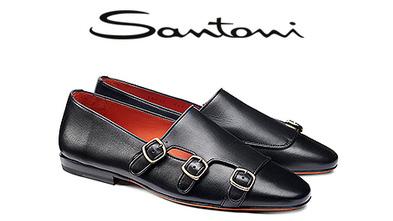 new products 91f6c b1083 Schuh-Luxusmarken für Damen und Herren im Zumnorde Onlineshop