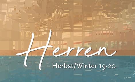 outlet store 32750 0e50c Herren-Schuh Neuheiten Herbst/Winter 2019/2020 | Zumnorde ...