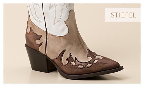 Stiefel für Damen kaufen | Zumnorde Online Shop