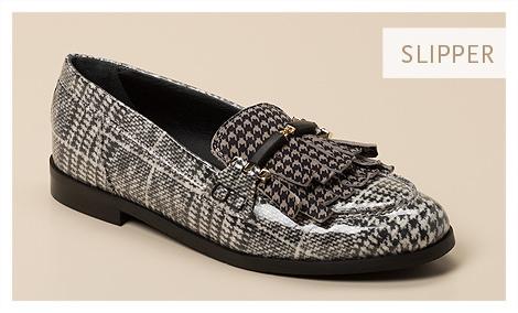 Damen Schuhe jetzt online bestellen für jeden Anlass.
