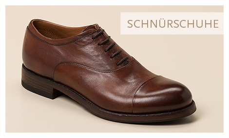Semler Schuhe Halbschuhe Weiß 39 Schnürer orthopädisch