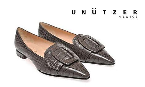 für die ganze Familie wo zu kaufen Größe 7 Unützer Damen-Schuhe kaufen | Zumnorde Onlineshop