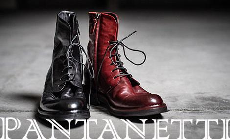 Pantanetti Herren Schuhe kaufen | Zumnorde Onlineshop