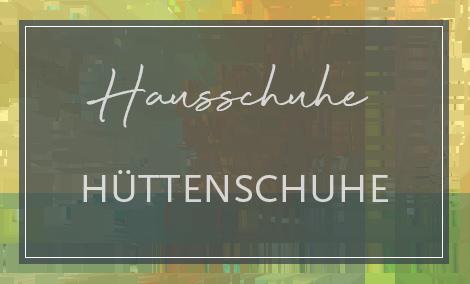 the latest b3e65 bc7c2 Hüttenschuhe für Kinder kaufen   Zumnorde Online-Shop