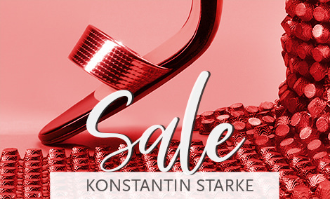 SALE% für reduzierte Damen Schuhe | Zumnorde Online Shop