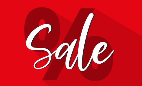 wholesale dealer 40d37 b489e SALE% für Damen- und Herren-Schuhe   Zumnorde Online-Shop