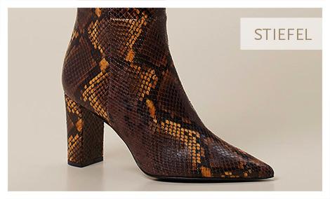 the latest acfbe 8432f Stiefel für Damen kaufen | Zumnorde Online-Shop