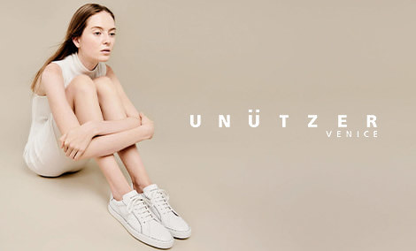 Unützer Damen Schuhe kaufen   Zumnorde Onlineshop