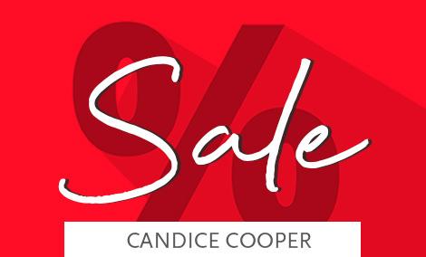 Candice Cooper SALE Artikel für Damen kaufen | Zumnorde