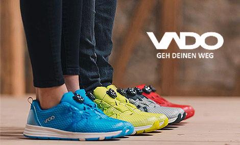 Vado Kinder Schuhe kaufen | Zumnorde Onlineshop