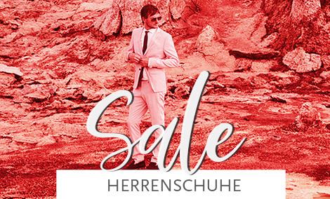 SALE% für reduzierte Herren Schuhe | Zumnorde Online Shop