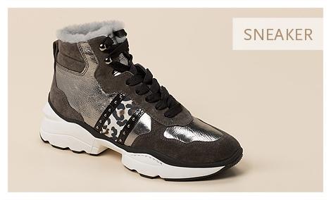 outlet super popular stable quality Sneaker für Damen kaufen | Zumnorde Online-Shop