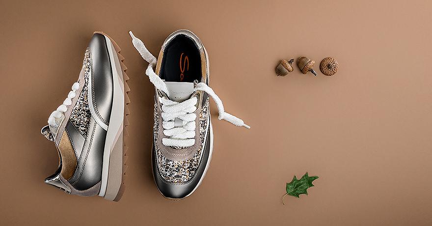 Zumnorde Onlineshop | Schuhe für Damen und Herren kaufen