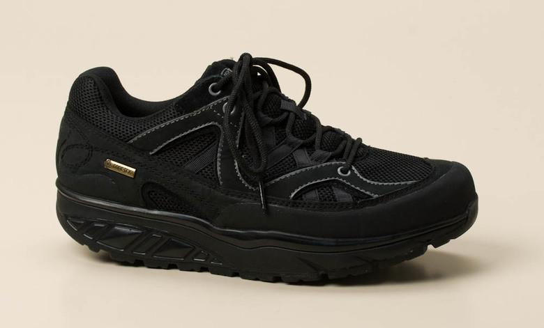 Mbt Schuhe Online Bestellen