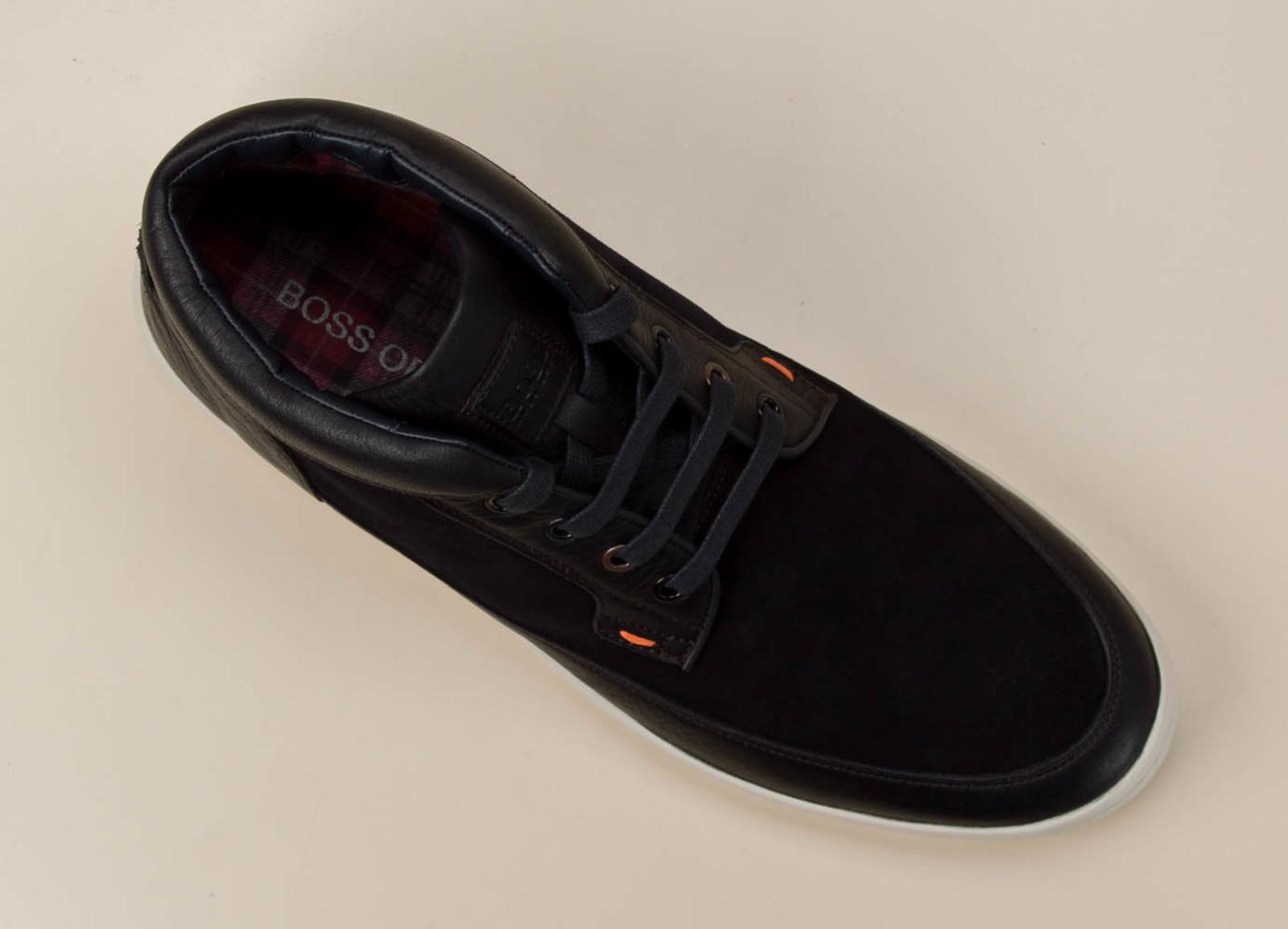 Hugo Boss Sneaker High