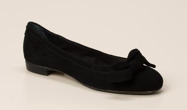 Donna Carolina für Damen (schwarz / 42) Vi8dblx