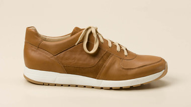 Ralph Harrison Country Sneaker