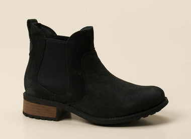 UGG Chelsea-Stiefelette