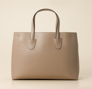 Gianni Chiarini Shopper