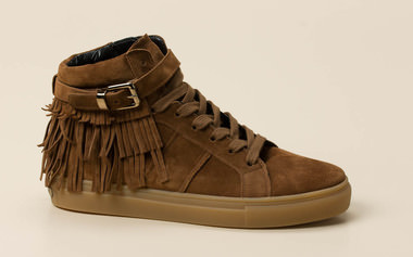 Kennel & Schmenger Sneaker high