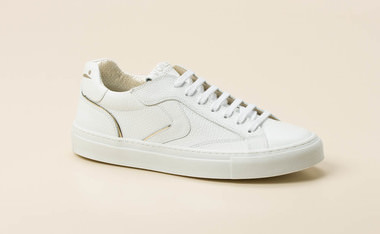 Voile Blanche Sneaker