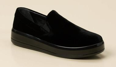 Schuhe fur starke frauen
