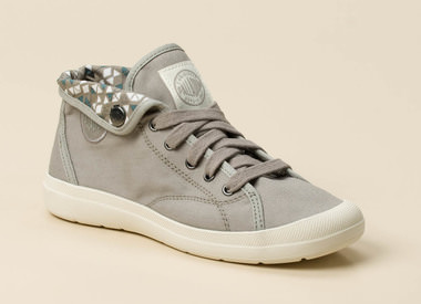 Palladium Sneaker high
